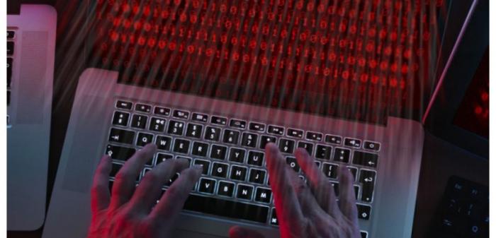 """Les cyber-djihadistes sont """"plus motivés que compétents"""""""