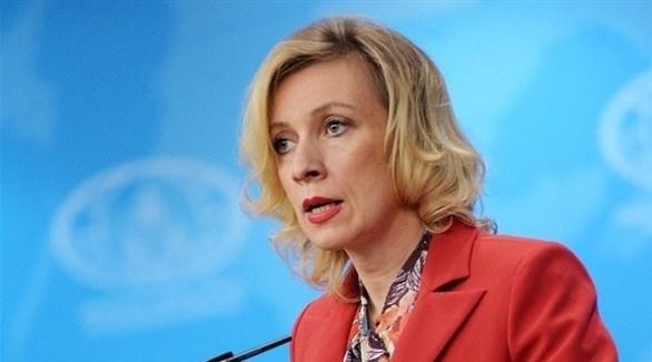 روسيا: أكثر من ألف متطرف غادروا المنطقة منزوعة السلاح بإدلب