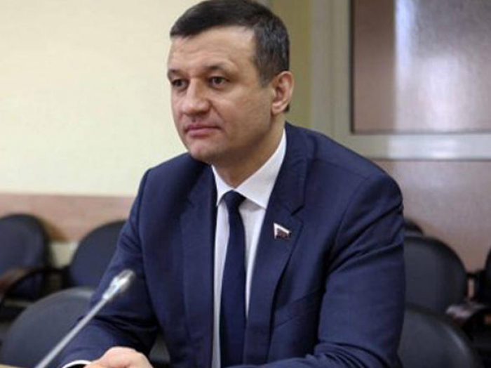 Russian MP: Efforts should be made for Khojaly tragedy's recognition as genocide of Azerbaijani people