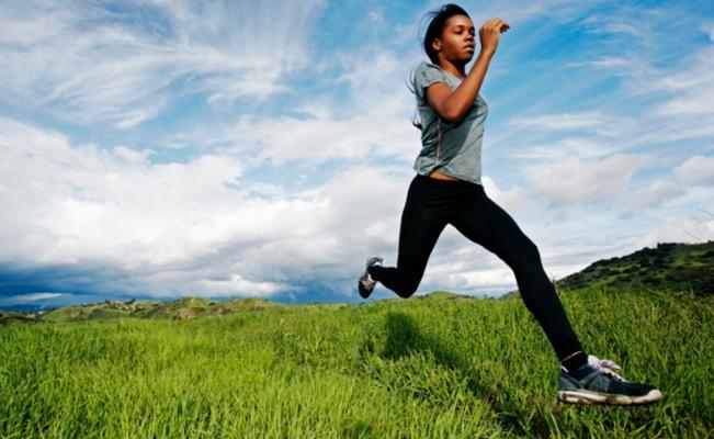 Los beneficios para tu memoria que conseguirás con solo 10 minutos de ejercicio