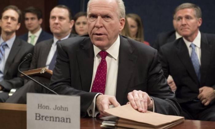 USA : un nouveau colis suspect adressé à CNN