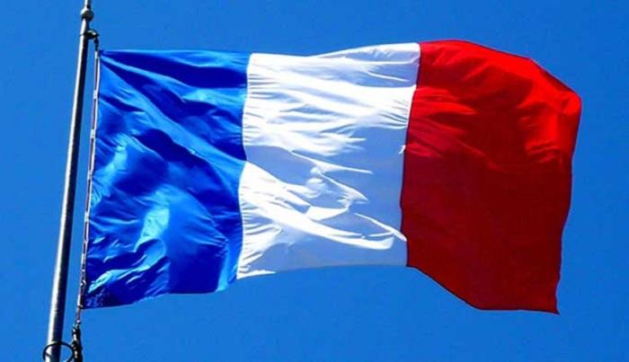 Las acciones provocativas de los alcaldes franceses contra Azerbaiyán