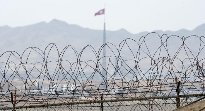Las dos Coreas acuerdan celebrar pronto negociaciones a nivel de generales