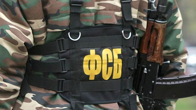 Syrie:  Moscou craint le retour de 2000 proches de djihadistes