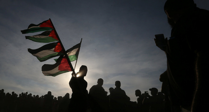 Israel ordena el cierre de los pasos fronterizos con Gaza