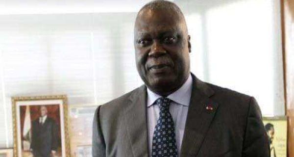 Côte d'Ivoire : Décès de l'opposant Marcel Gossio