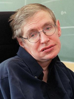 Stephen Hawking causa polémica con su libro póstumo