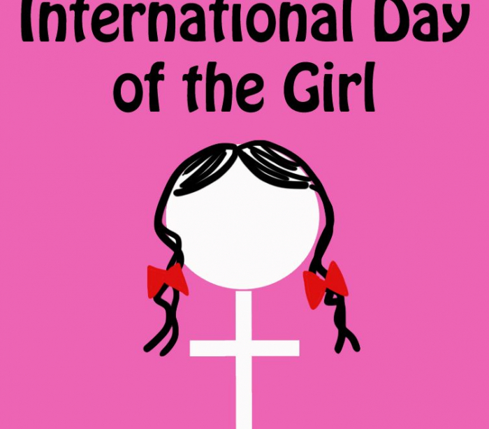 International day of the girl child: What is it and why do we need it?