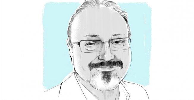 Jamal Khashoggi: su última columna traducida al español