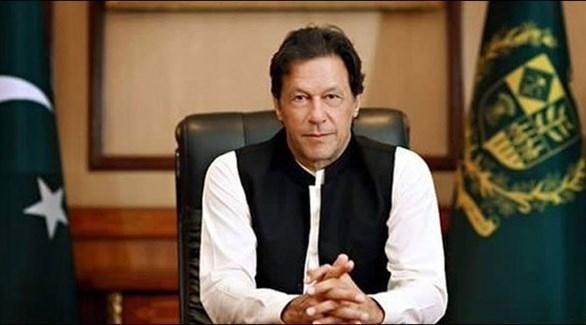 رئيس وزراء باكستان يشارك في مؤتمر مستقبل الاستثمار بالسعودية