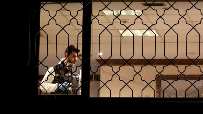 Arabia Saudí sopesa admitir el asesinato del periodista Khashoggi, según medios estadounidenses