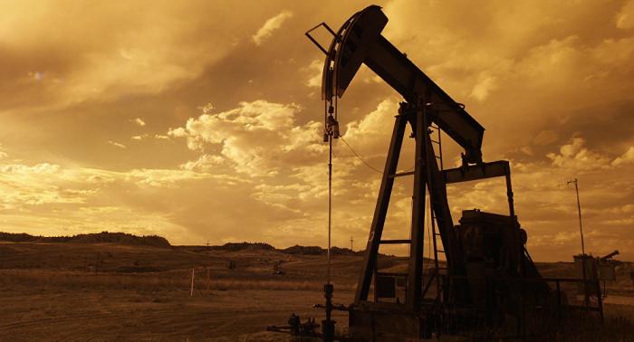¿Cómo afectará el caso Khashoggi al mercado petrolero?