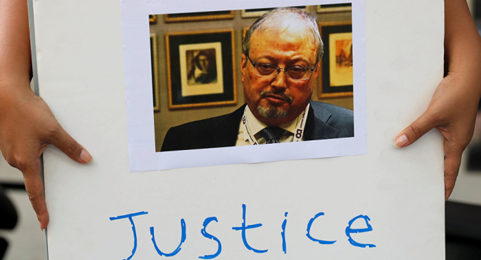 Londres estudia medidas contra Arabia Saudí por la muerte de Khashoggi