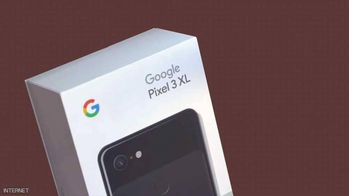 غوغل تطرح أجهزتها الجديدة.. كيف تشاهد الحدث الكبير مباشرة؟