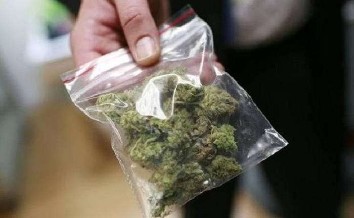 Bu il 2,2 tona yaxın narkotik müsadirə olunub