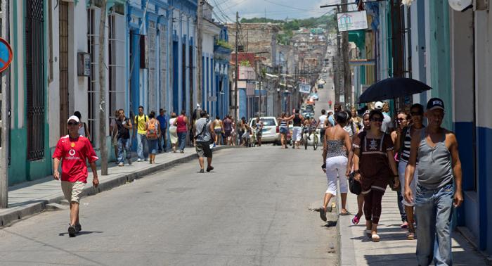 Declaran a ciudad cubana de Matanzas como nuevo destino turístico