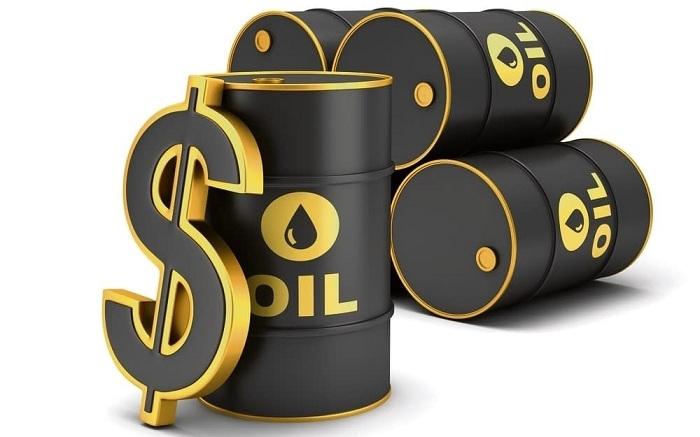 Neft 80 dollardan yuxarıdır: Qeyri-neft sektorunda inkişaf üçün böyük fürsət – TƏHLİL