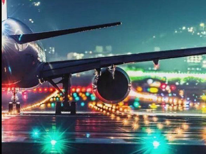 Ticket sales for flights from Istanbul