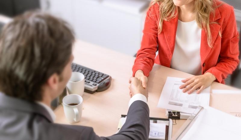 Pourquoi votre boss ne vous offre pas de promotion