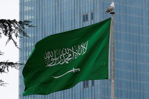 Riyad va signer pour 50 milliards de dollars de contrats dans le pétrole et le gaz