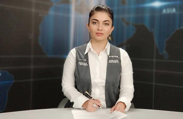 AzVision News: İngiliscə günün əsas xəbərləri (12 oktyabr) - VİDEO