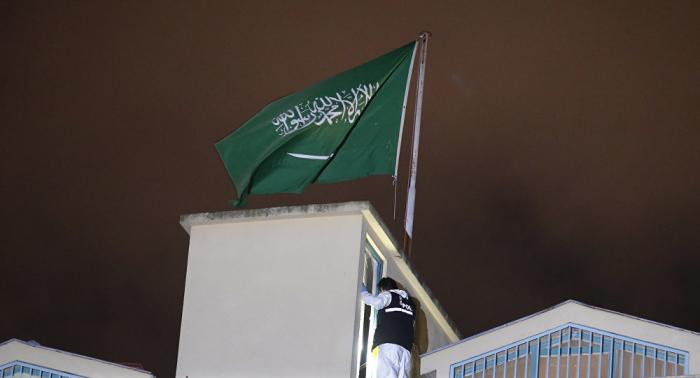 ¿Qué impacto tendrá el caso Khashoggi en las relaciones turco-saudíes?