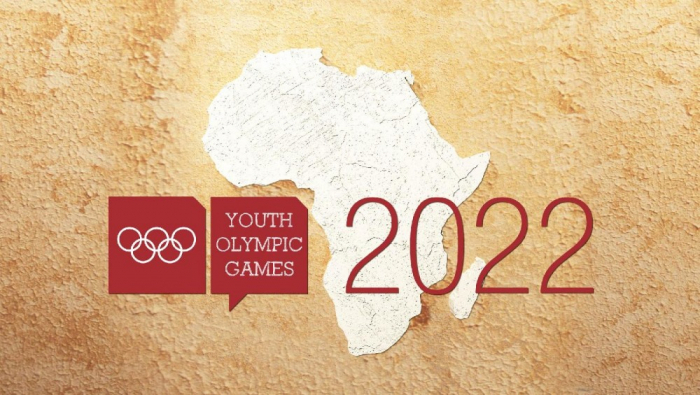 Senegal announced as host for 2022 Youth Olympic Games