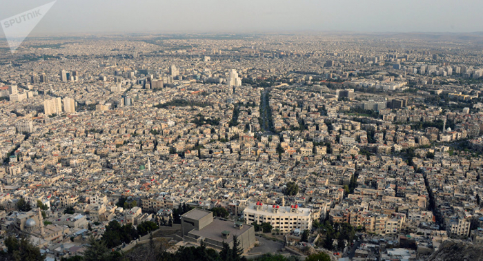 ¿Qué se esconde tras la nueva estrategia estadounidense en Siria?