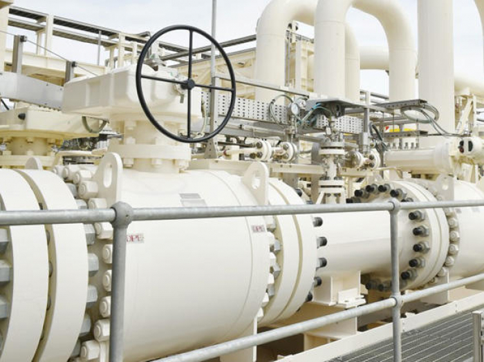Azerbaijan hopes to get another loan for Southern Gas Corridor