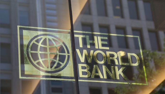 WB reveals medium-term forecast on Azerbaijan's economy