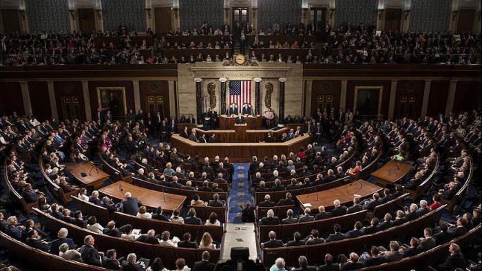 Affaire Khashoggi : Les législateurs américains appellent à sanctionner Riyad
