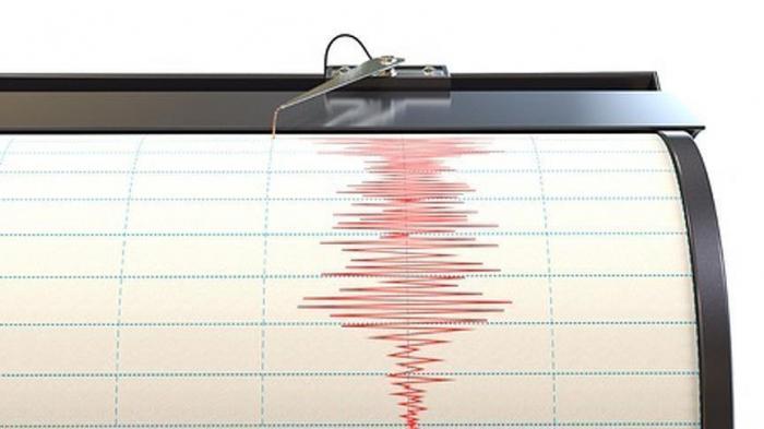 Séisme de magnitude 5,7 en Papouasie indonésienne
