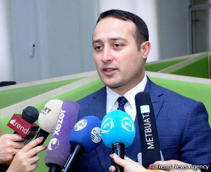 Visa obtaining to be simplified for Azerbaijani citizens