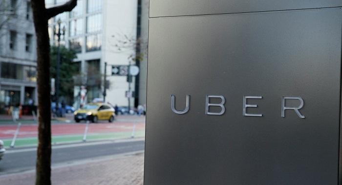 Uber envisagerait de se séparer de sa division véhicules autonomes