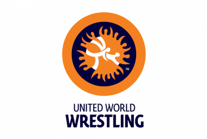 Azerbaijani veteran wrestler crowned world champion