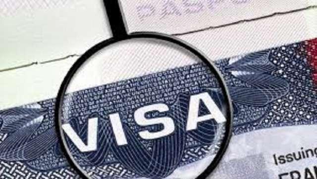 Les Etats-Unis réduisent la durée du visa touristique pour les Cubains