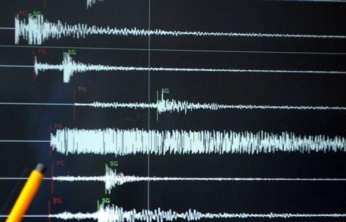 6.1-magnitude quake hits 93km SW of Acajutla, El Salvador - USGS