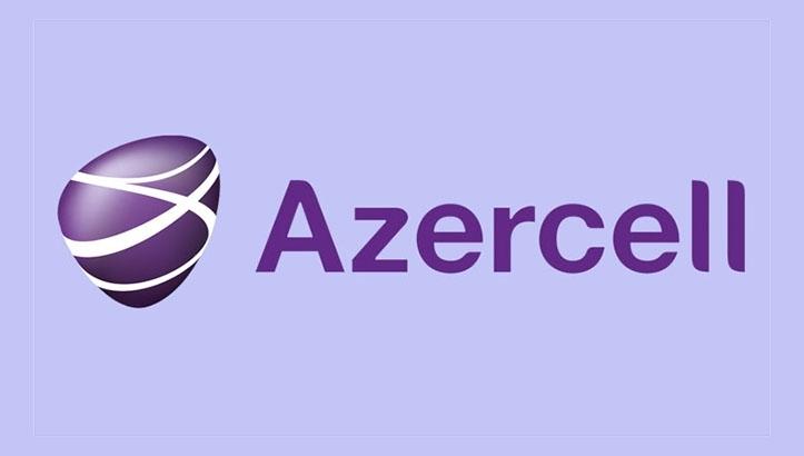 """""""Azercell"""" Beyləqanda yeni eksklüziv mağazasını açıb"""