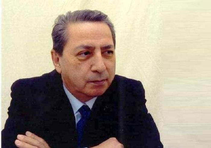 Əməkdar jurnalist Yusif Kərimov vəfat edib
