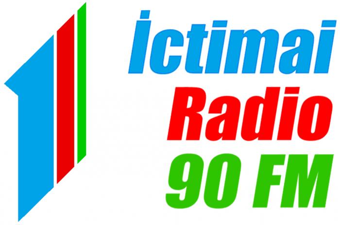 İctimai Radio verilişlərini yenilədi