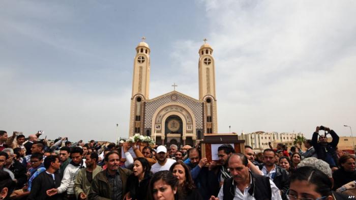 La liberté religieuse menacée dans un pays sur cinq