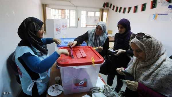 إيطاليا ترجح إجراء الانتخابات الليبية في الربيع المقبل