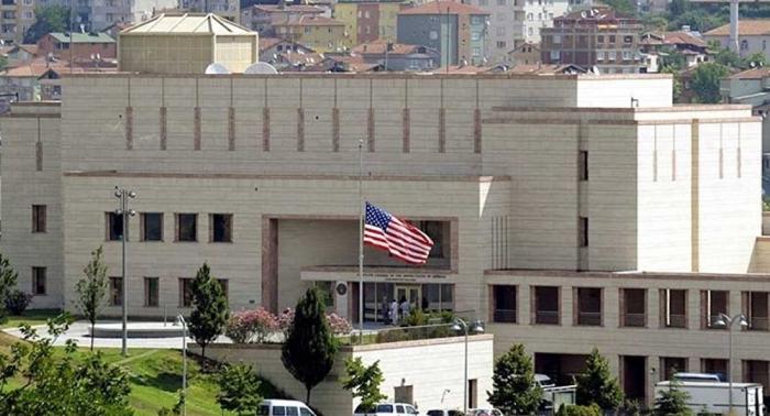 ABŞ Türkiyə ilə ortaq anti-terror əməliyyatlarını maliyyələşdirəcək