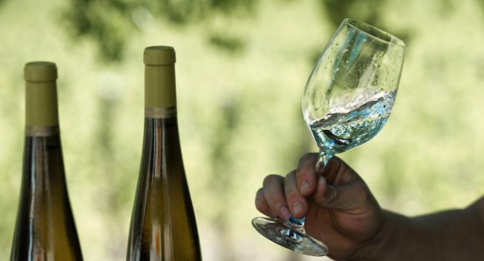 Voici pourquoi certains peuples sont accros à l'alcool, selon des chercheurs