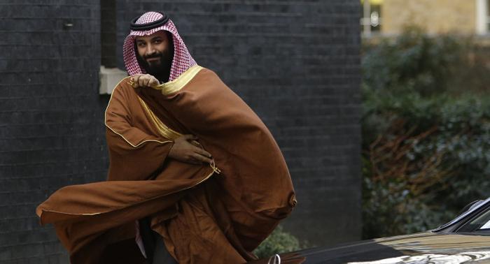 Riyad lance la construction du 1er réacteur nucléaire du pays