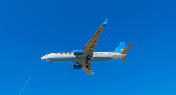 Boeing pourrait avertir les compagnies aériennes de risques de piqués du 737 Max