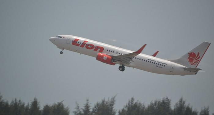 Boeing 737 Max: 246 avions auraient des capteurs défectueux