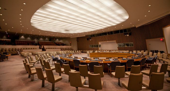 German Finance Min offers to turn French seat on UNSC into rotating EU one