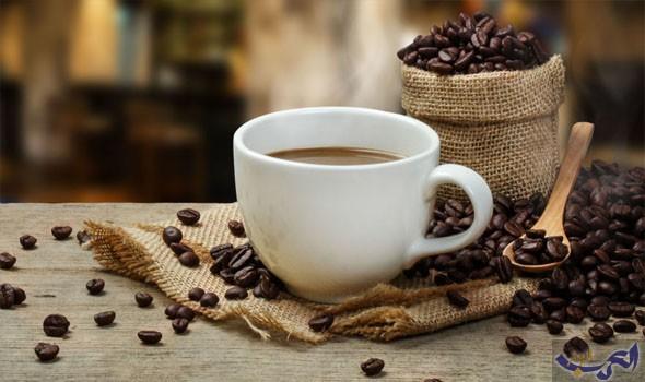 تناول فنجان من القهوة يوميًا يطيل العمر 9 دقائق