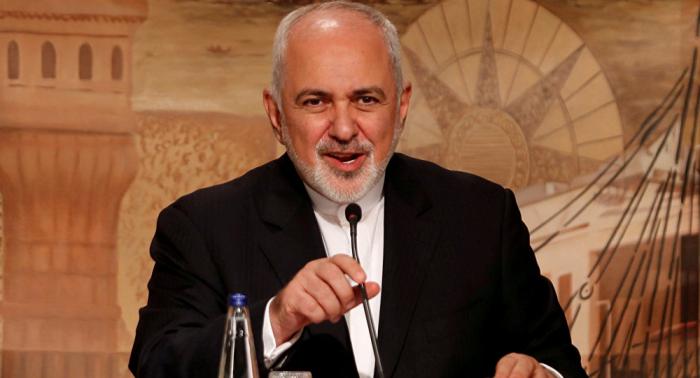 إيران تدعو إلى محاسبة أمريكا لارتكابها جرائم ضد الإنسانية